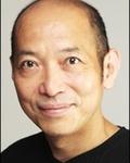 Oikawa Izo