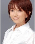 Nakagawa Akiko