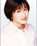 Makiko Oomoto