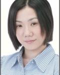 Suzuki Masami