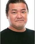 Inada Tetsu