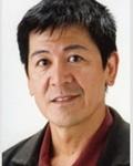 Soya Shigenori