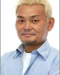 Egawa Hisao