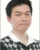 Tokuyama Yasuhiko