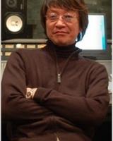 Kosugi Jurota
