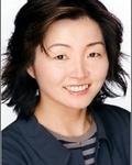 Urawa, Megumi