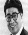 Matsuo Ginzou