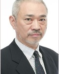 Ootomo Ryuuzaburou