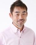 Sonobe Keiichi