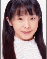 Watanabe Misa