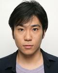 Kohei Kiyasu