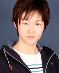 Ryōta Ōsaka