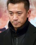 Xuebing Wang