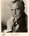 Ernst Wilhelm Borchert