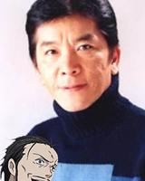 George Nakata