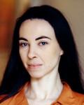 Marina De Van