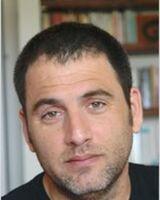 Yossi Aviram