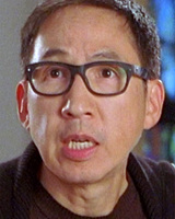 Alfred Cheung Kin-ting