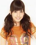 Erika Miyoshi