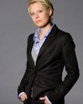 Catherine Cools