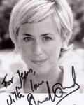 Emma Handy