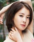 Lee Si-yeong