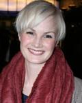 Lena Kristin Ellingsen