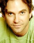 Joshua Weigel