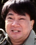 Tsui Siu-Ming