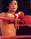 Asanee Suwan