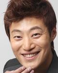 HeeJoon Lee
