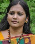 Manjari Vinodhini