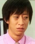 Samuel Leung Cheuk-Moon