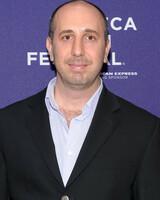 Josh Sternfeld