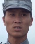 Wong Chi-Sang