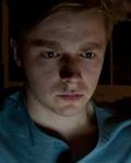 Jack Lowden
