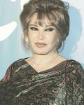 Safia El Emary