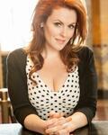 Kristina Hayes