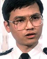 Lam Gwok-Hung
