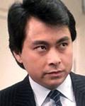 Lau Chi-Wing