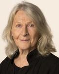 Karin Bertling