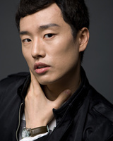 Jeong Yeong-ki