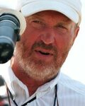 Roger Pratt
