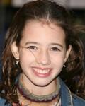 Lydia Jordan