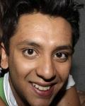 Ron Mustafaa