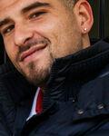 Leo Ajkic