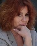 Mediha Musliovic