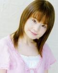 Ishige Sawa