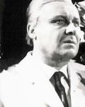 László Kozák