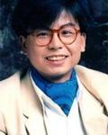 Gabriel Wong Yat-San